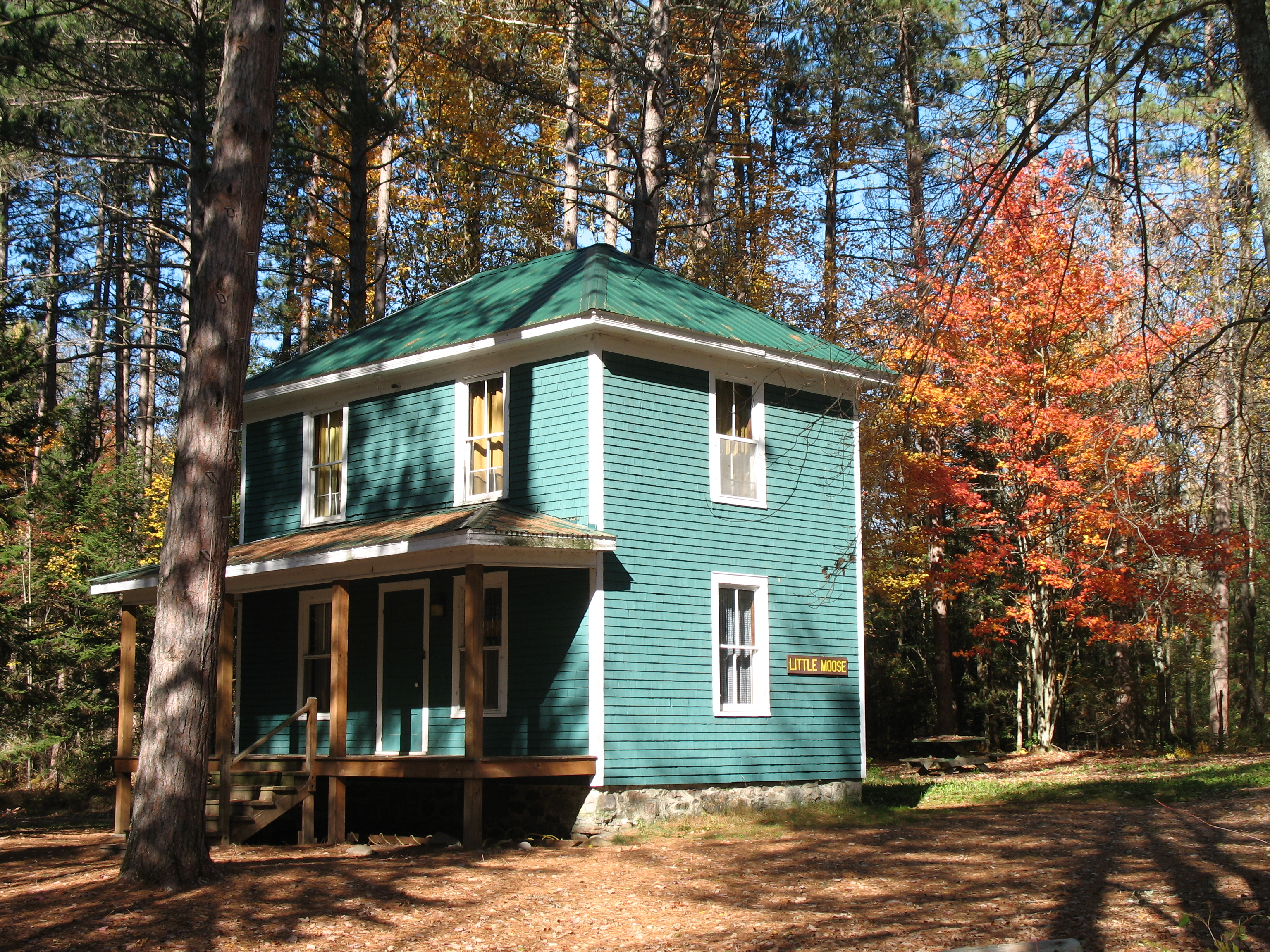 fresh a in path rent cabins bear winter old forge cabin camp ny rentals luxury of