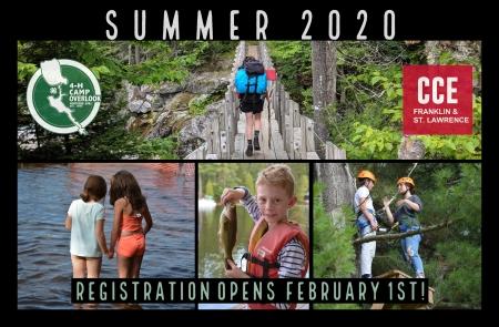 Postcard 2020 Front - Registration Opens